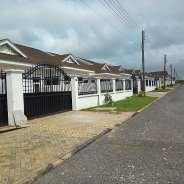 Estate Houses For Sale at Com25.Tema